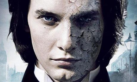 -Retrato-de-Dorian-Gray-14