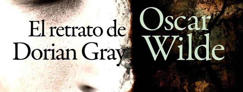 -Retrato-de-Dorian-Gray-20