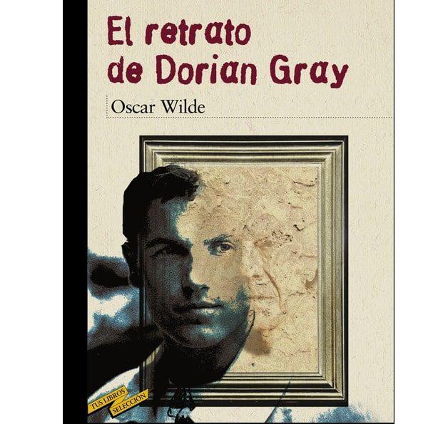El-Retrato-de-Dorian-Gray-21El-Retrato-de-Dorian-Gray-21