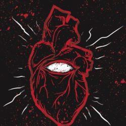El corazón delator: características, Análisis, personajes, y más