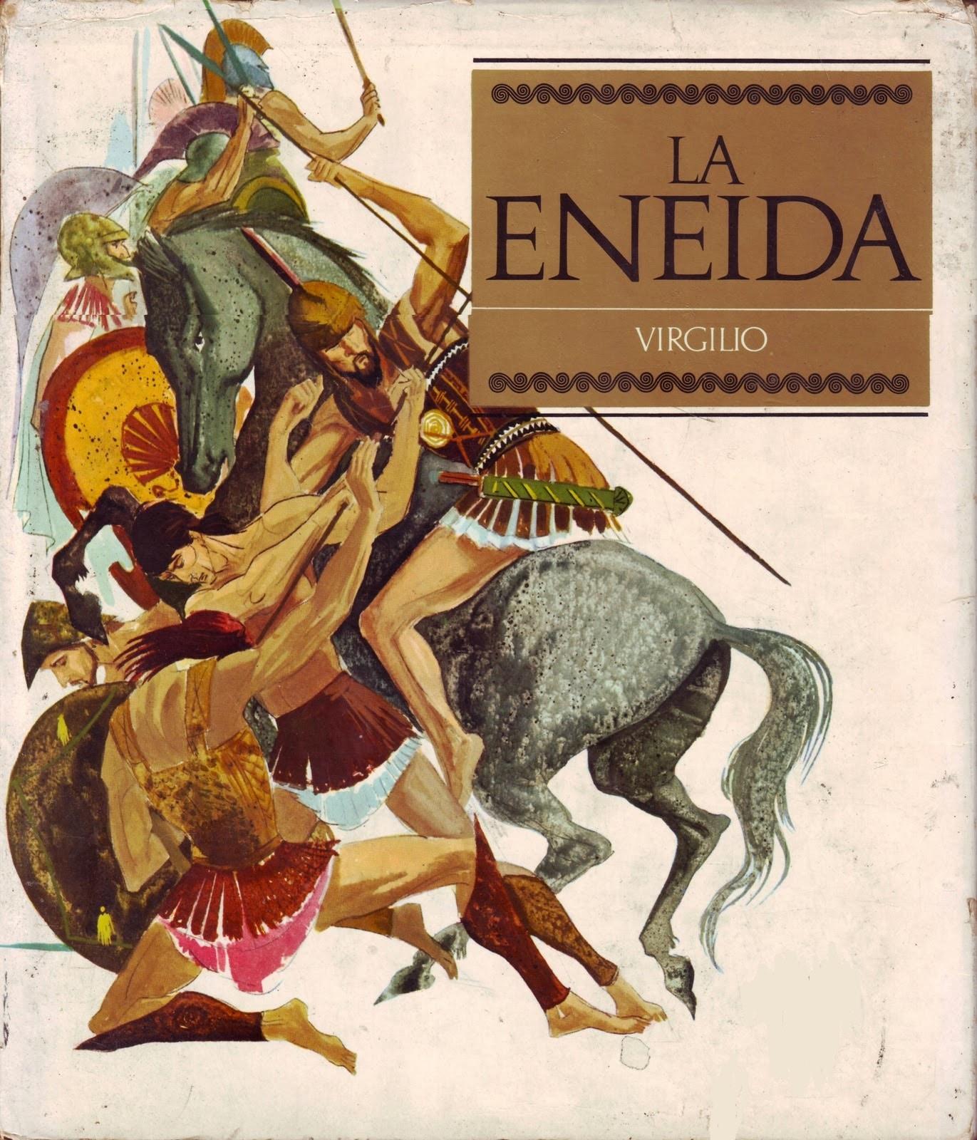 eneida-1