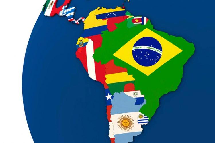 Las venas abiertas de América Latina 11
