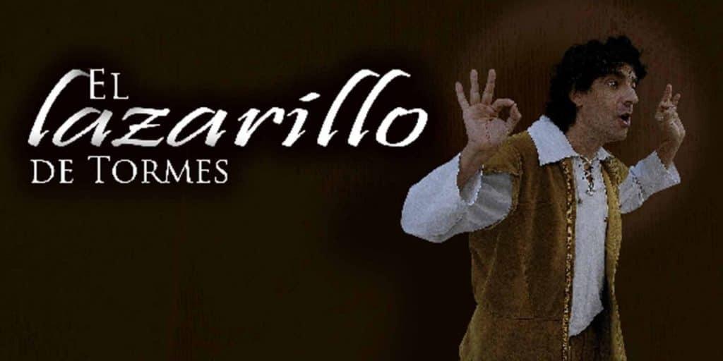 Lazarillo-de-Tormes-1