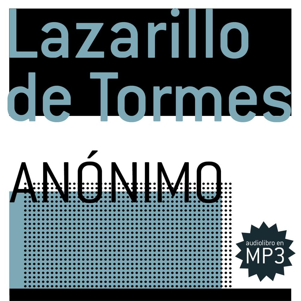 Lazarillo De Tormes Características Análisis Personajes