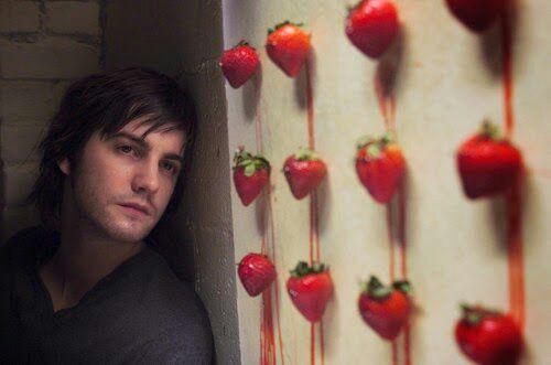 campos-de-fresas-16