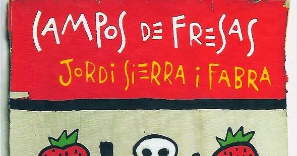 campos-de-fresas-2