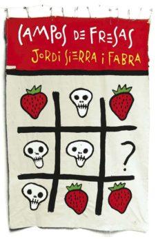 Campos de fresas: Análisis, personajes, resumen, y más