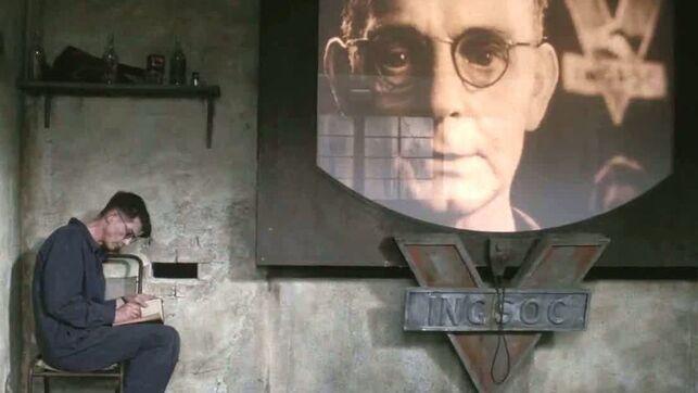 1984-de-george-orwell-10
