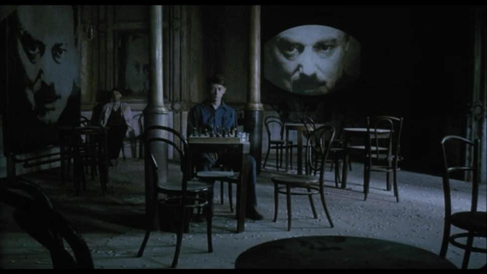1984-de-george-orwell-14