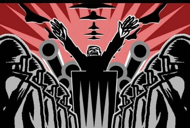 1984-de-george-orwell-19