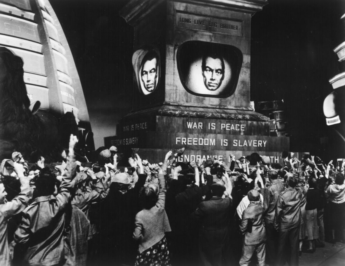 1984-de-george-orwell-2