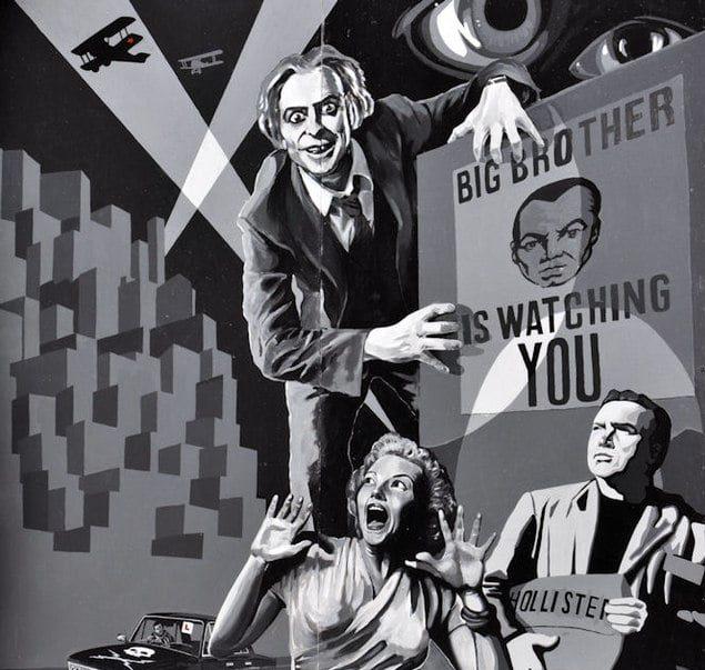 1984-de-george-orwell-20