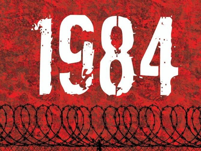 1984-de-george-orwell-4