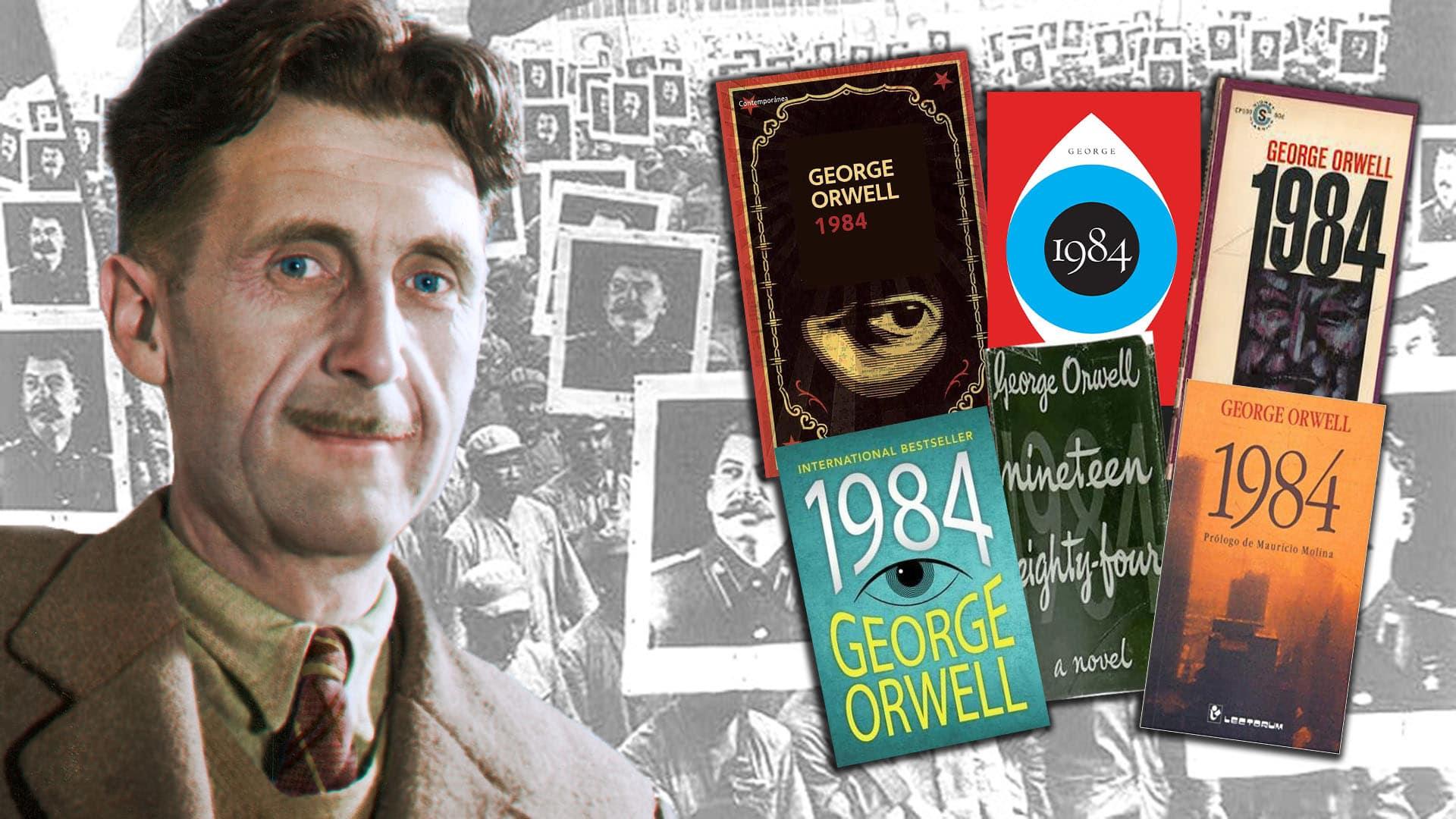 1984-de-george-orwell-5