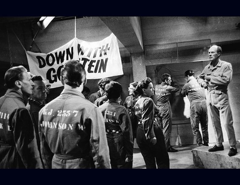 1984-de-george-orwell-8