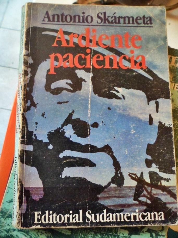 Ardiente-Paciencia-4