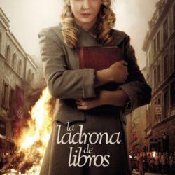 La ladrona de libros: Análisis, personajes, resumen y más