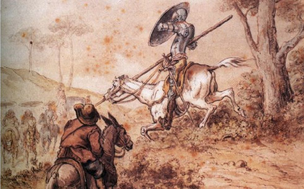 don-quijote-2