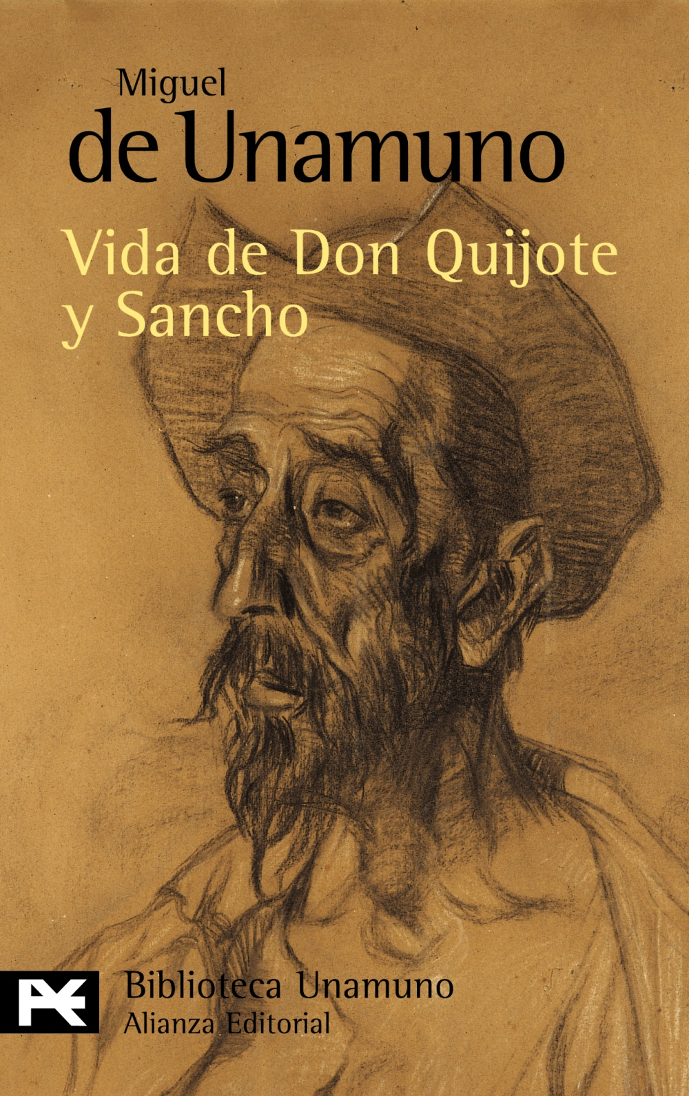 don-quijote-30