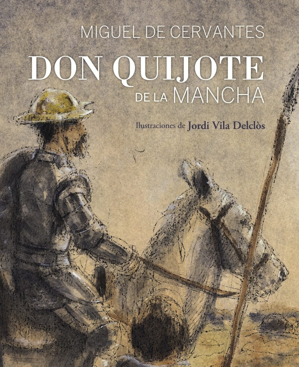 don-quijote-7