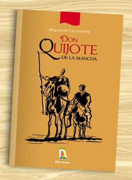don-quijote-9
