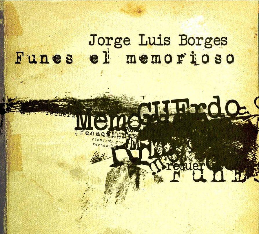 funes-el-memorioso-1