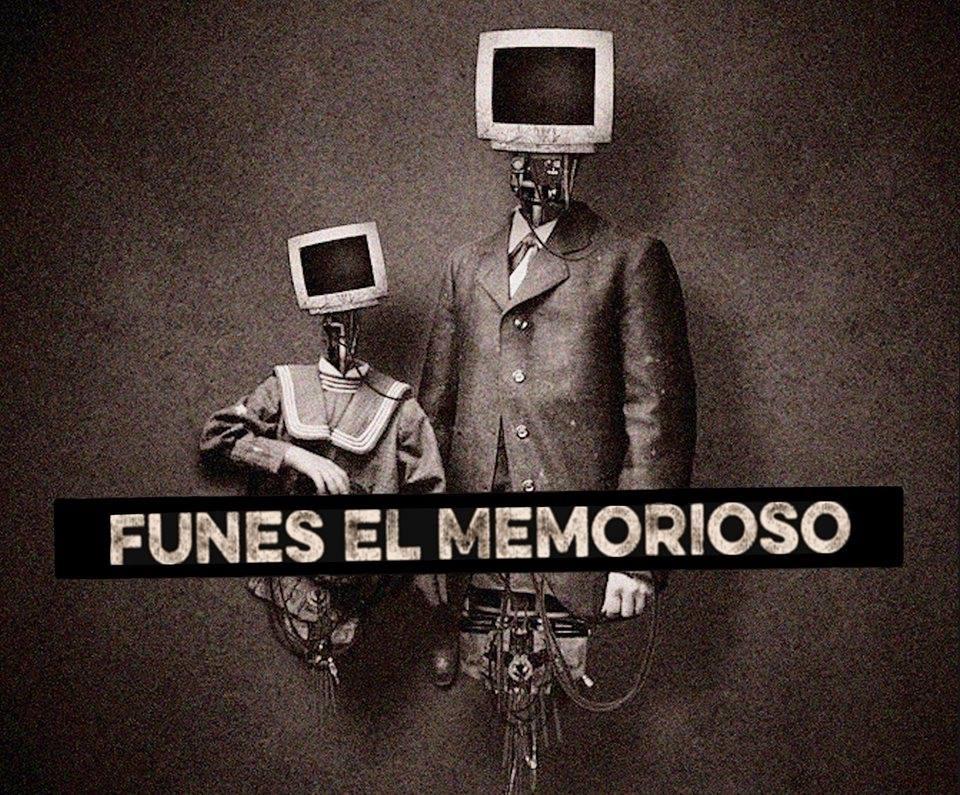 funes-el-memorioso-11