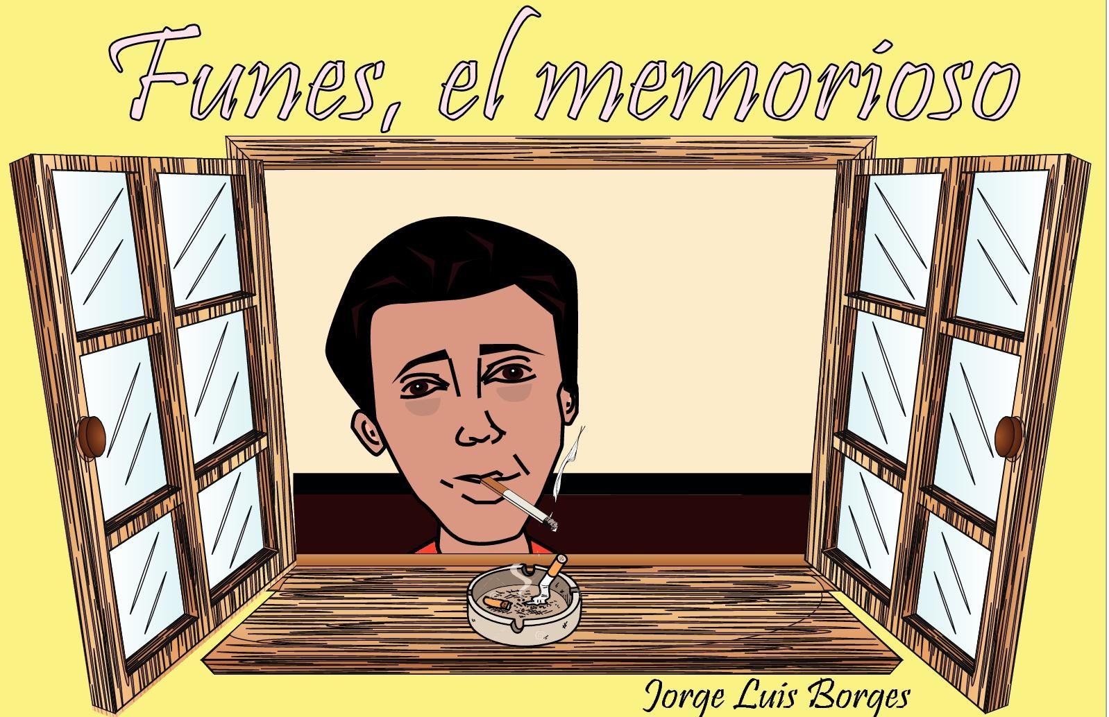funes-el-memorioso-6