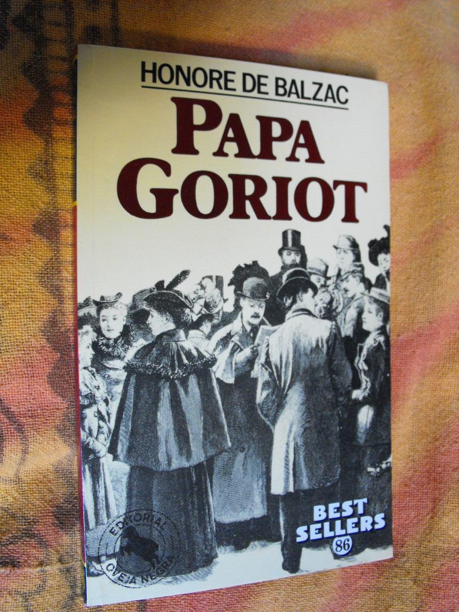 papa-goriot-20