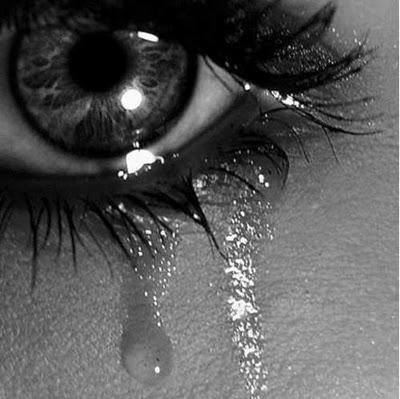 Cuando quiero llorar no lloro