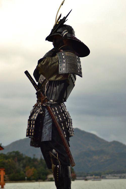 El caballero de la armadura oxidada 8