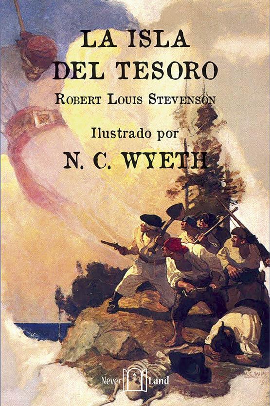 La-isla-del-tesoro-1