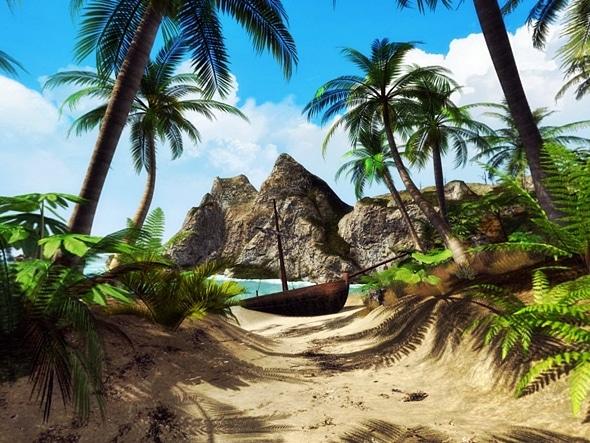 La-isla-del-tesoro-11