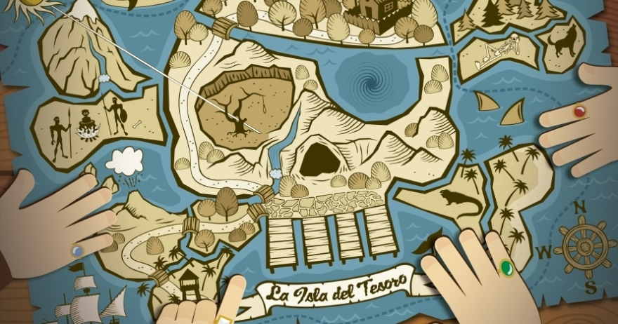 La-isla-del-tesoro-13