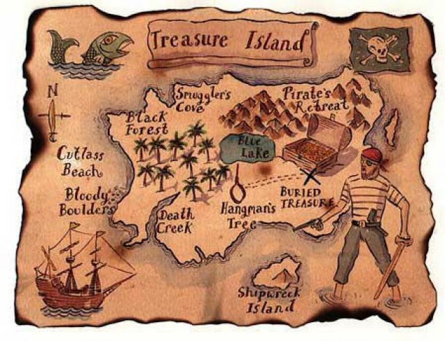 La-isla-del-tesoro-27