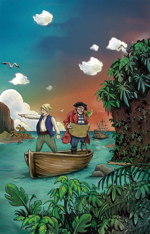 La-isla-del-tesoro-29