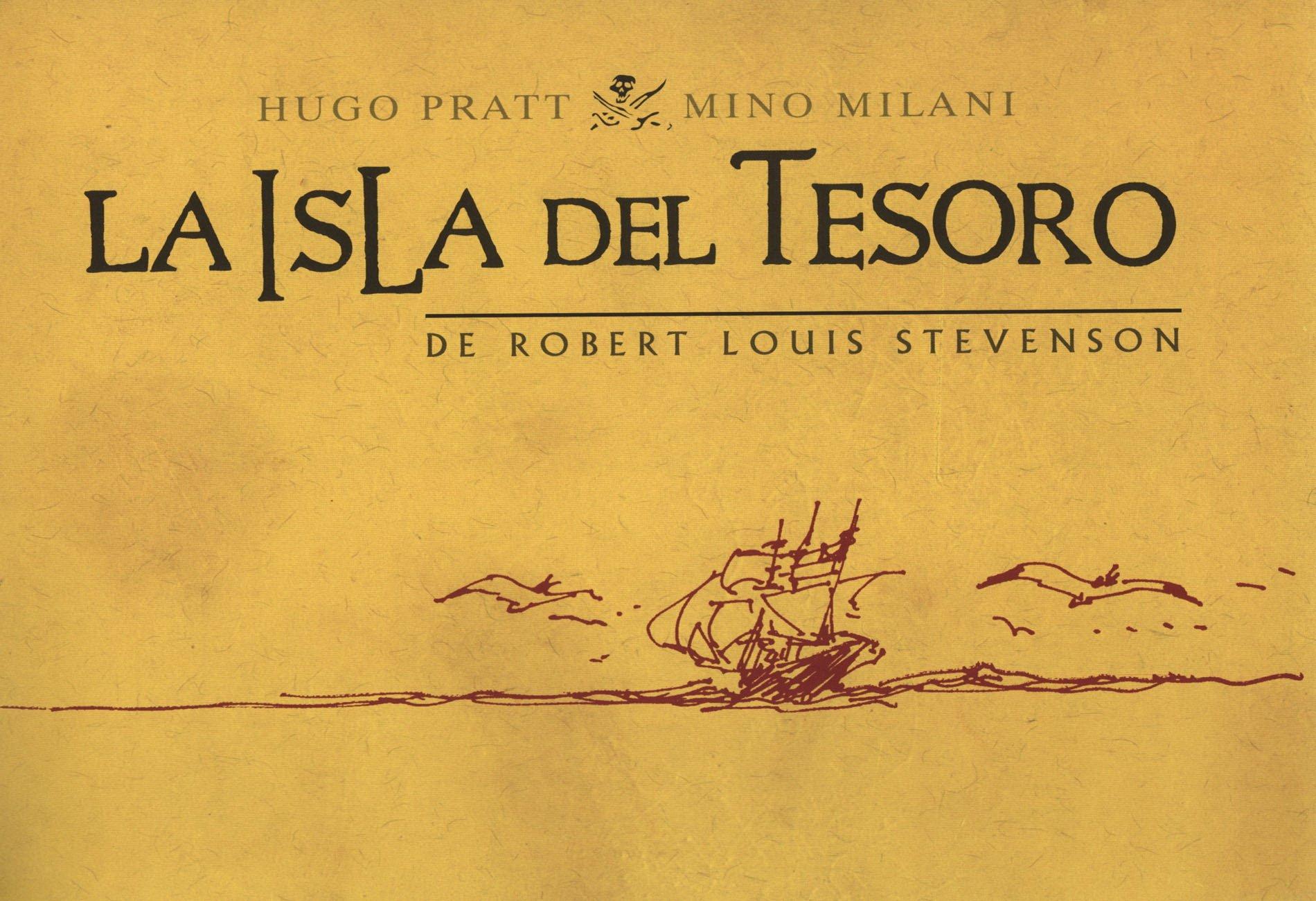 La-isla-del-tesoro-4