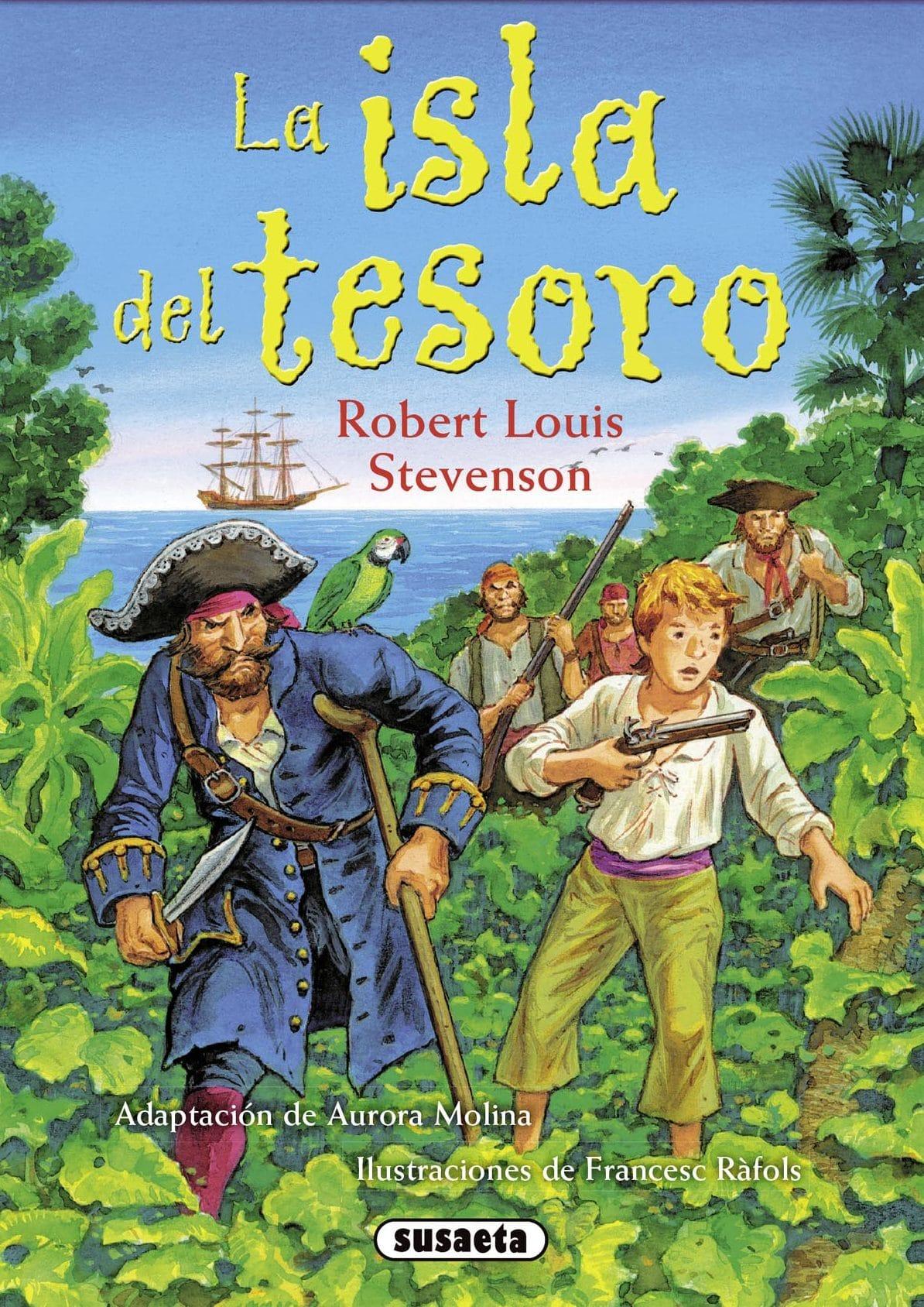 La-isla-del-tesoro-6