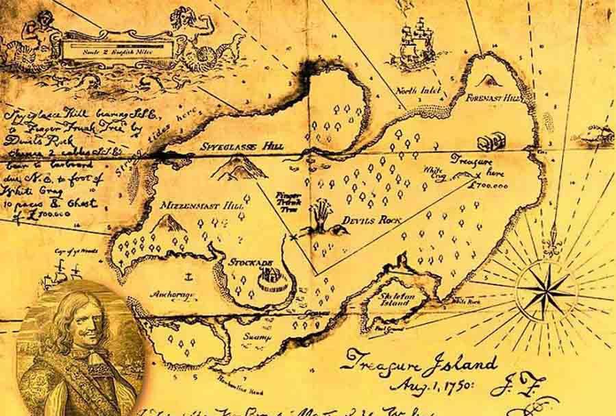 La-isla-del-tesoro-7