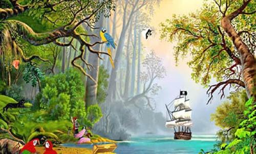 La-isla-del-tesoro-8