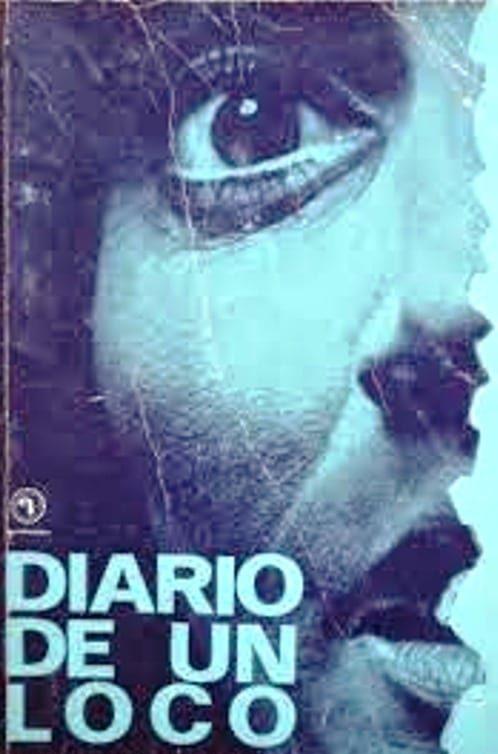 diario de un loco.12