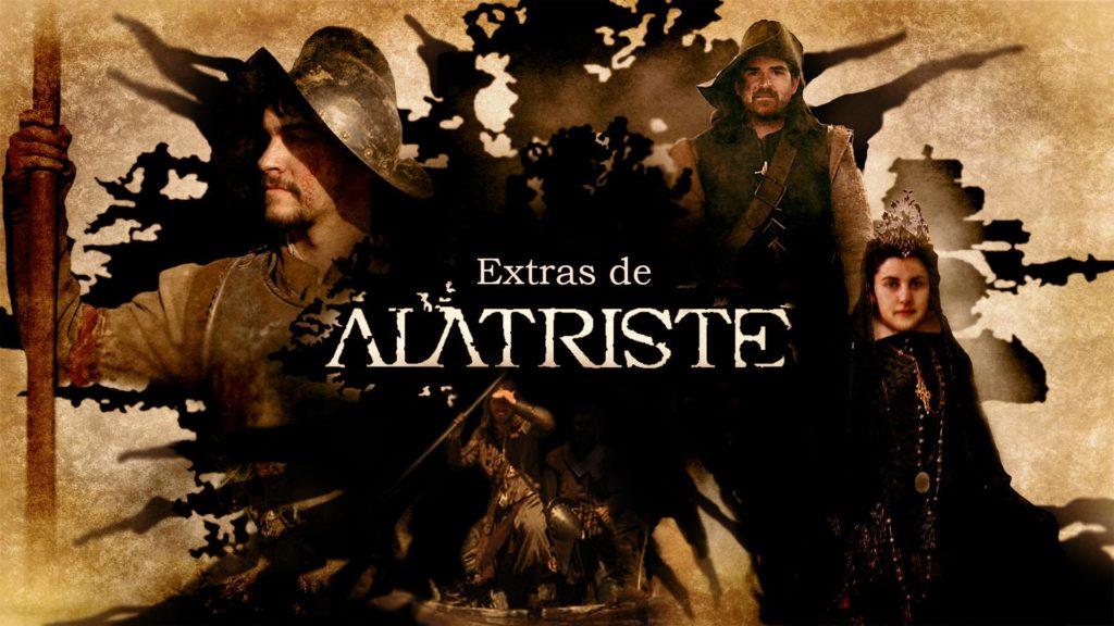 Capitán-Alatriste-1