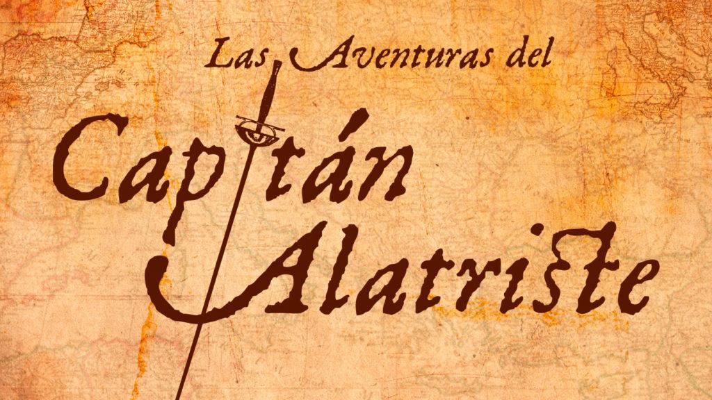 Capitán-Alatriste-9