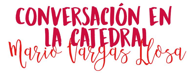 Conversacion-en-la-Catedral-14