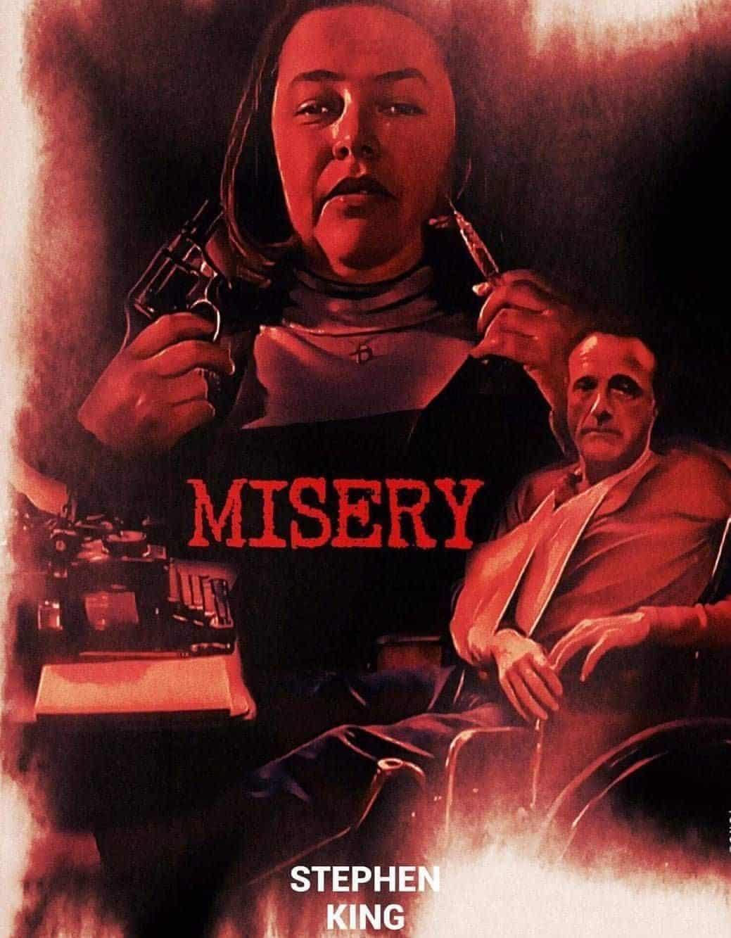 Misery-libro-2