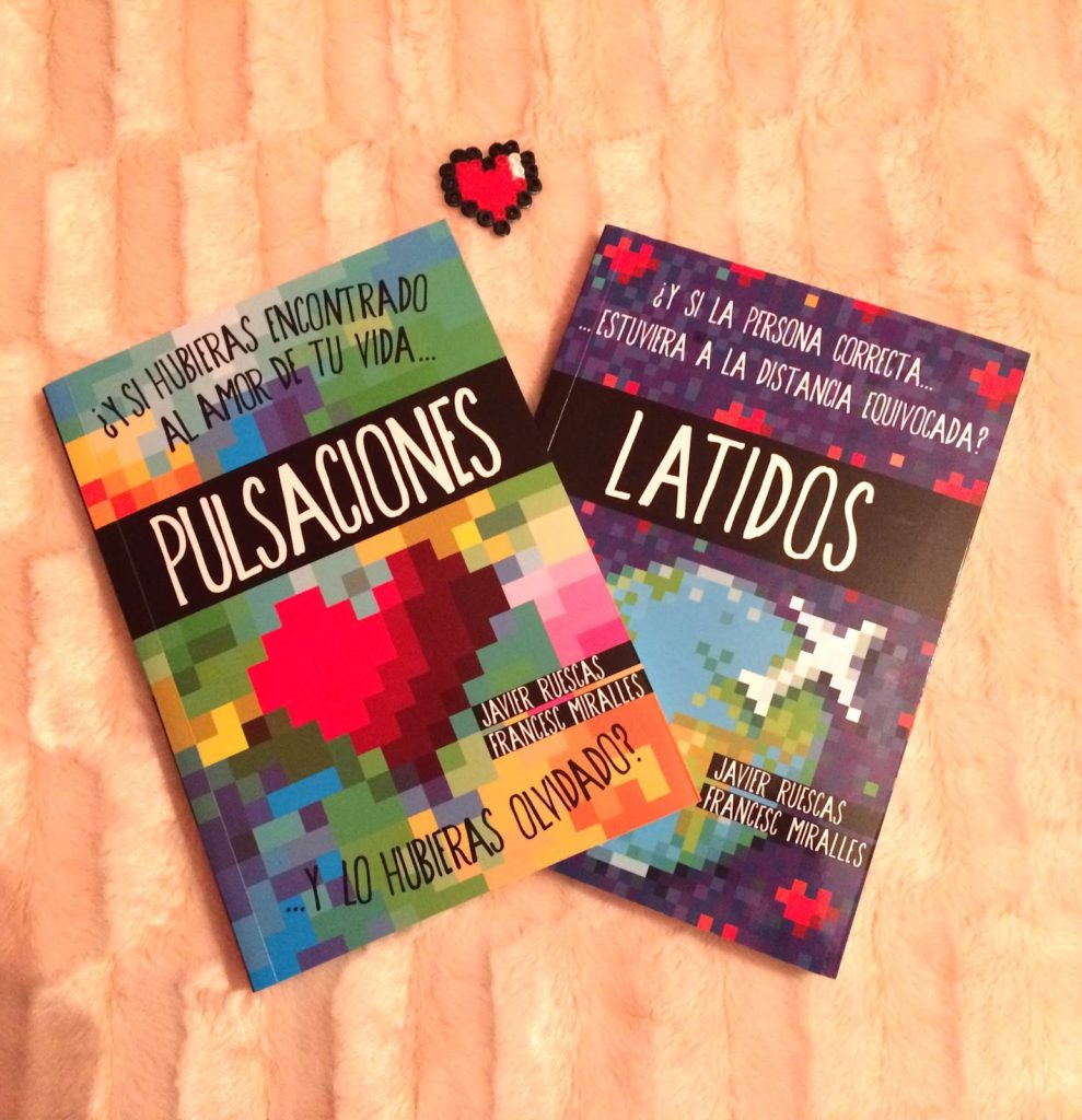 Pulsaciones-Libro-2