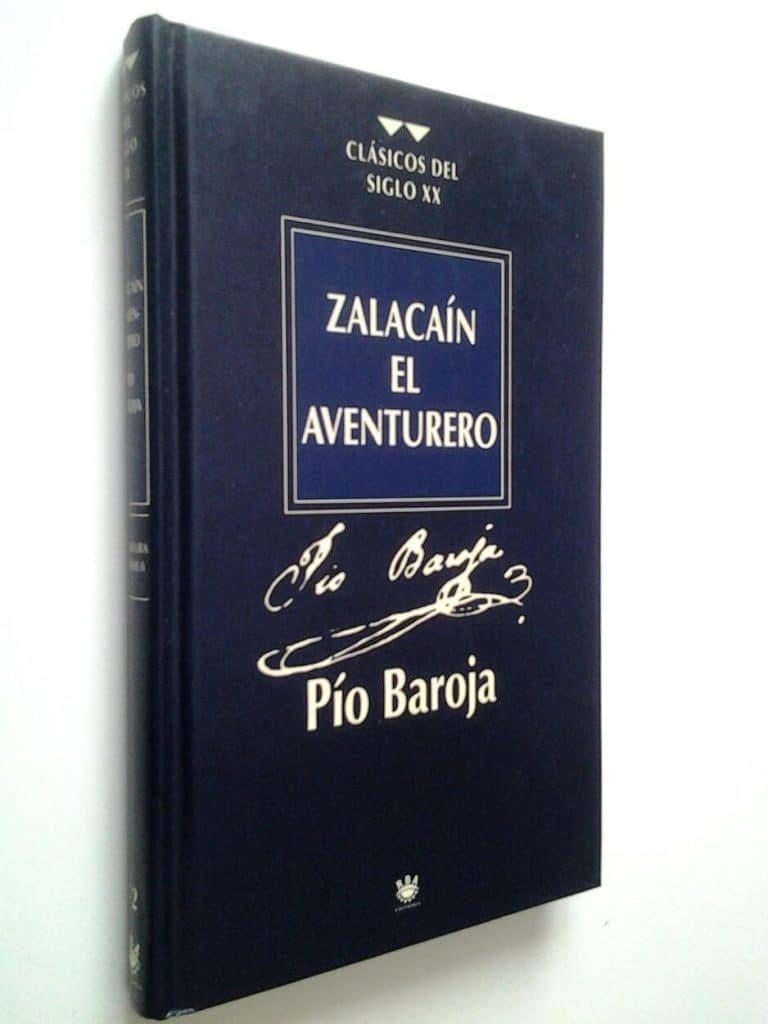Zalacain-El-Aventurero-13