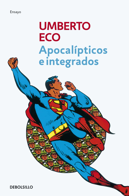 apocalipticos e integrados-2