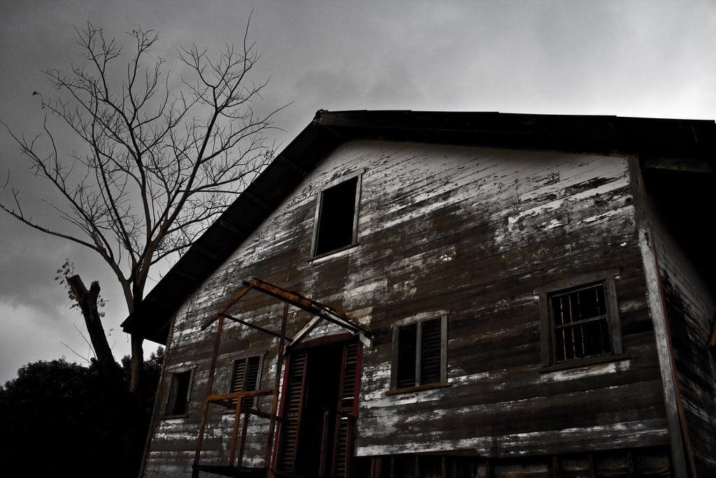 casas-muertas-9