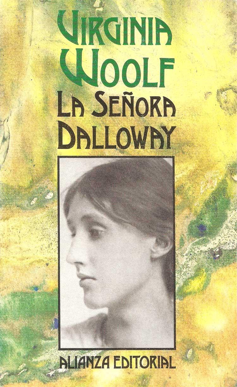 la señora dalloway-1